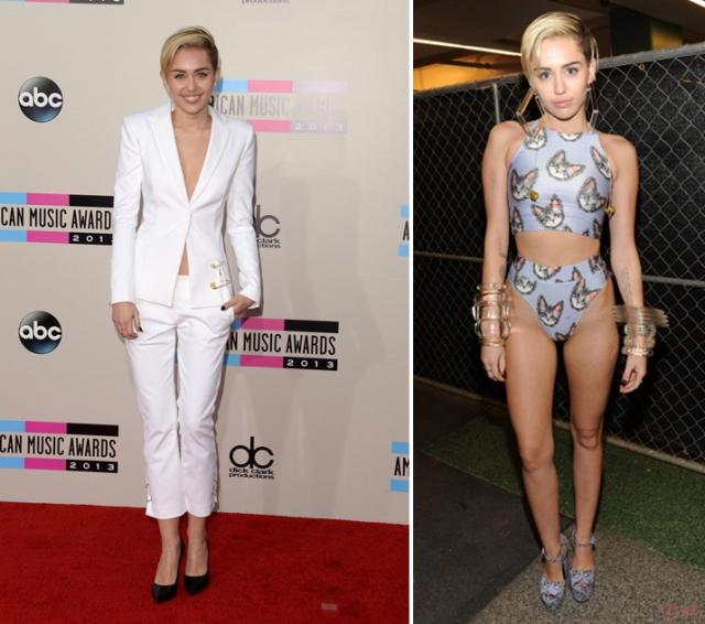 Miley-Cyrus-IN-Versus-Versace-2013-American-Music-Awards-AMAs