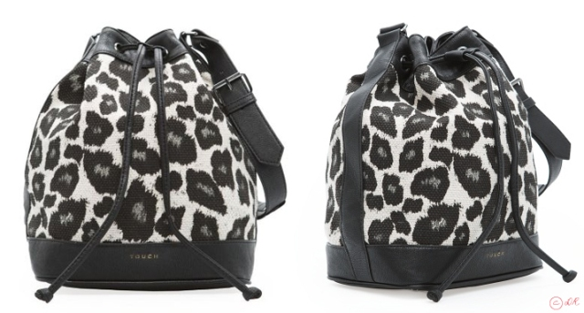 sac-seau-sandro-alternative-mango-2