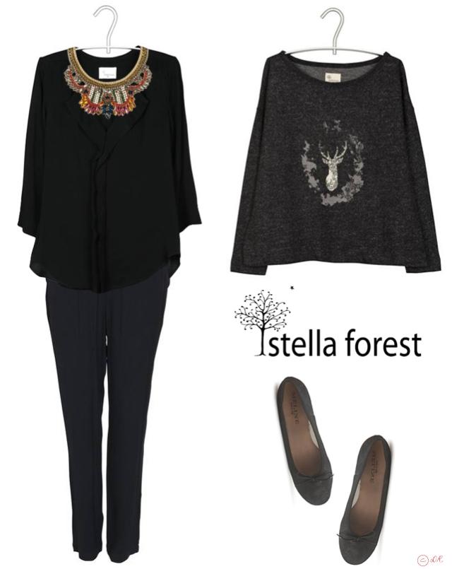 stella-forest-eshop-novembre