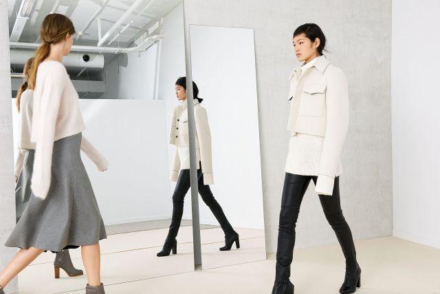 zara-woman-lookbook-november-11