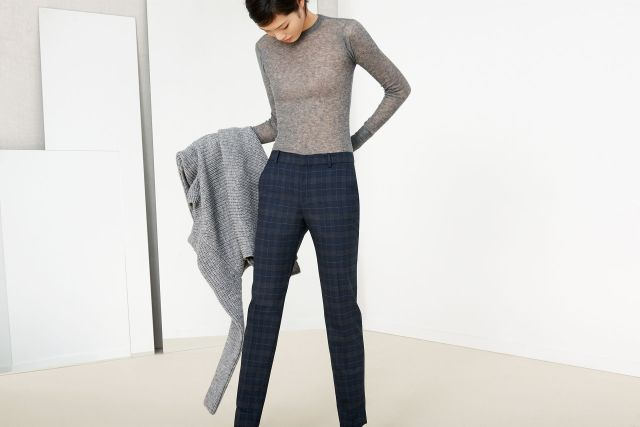 zara-woman-lookbook-november-2