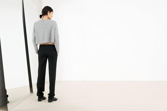 zara-woman-lookbook-november-6