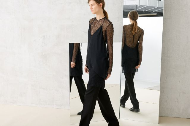 zara-woman-lookbook-november-8