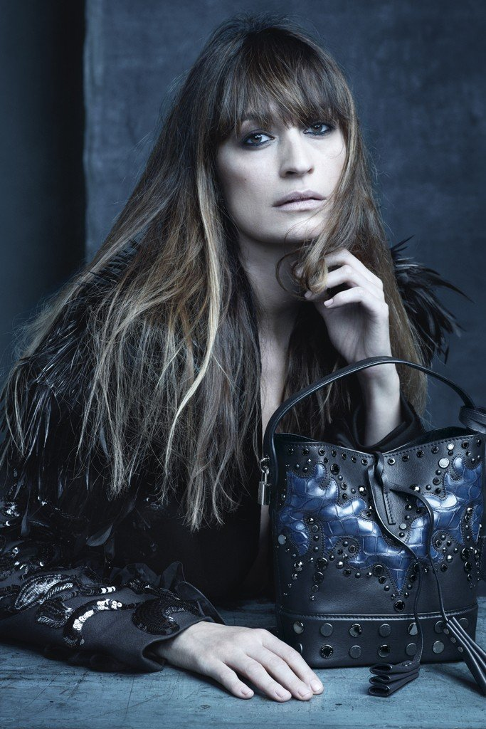 683x1024xlouis-vuitton-spring-2014-campaign2.jpg.pagespeed.ic.sQu-jF7lmy