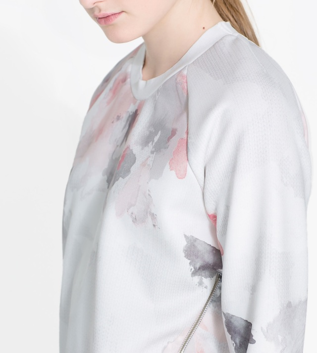 acne-zara-sweat-bird-floral-zip-ersatz-1