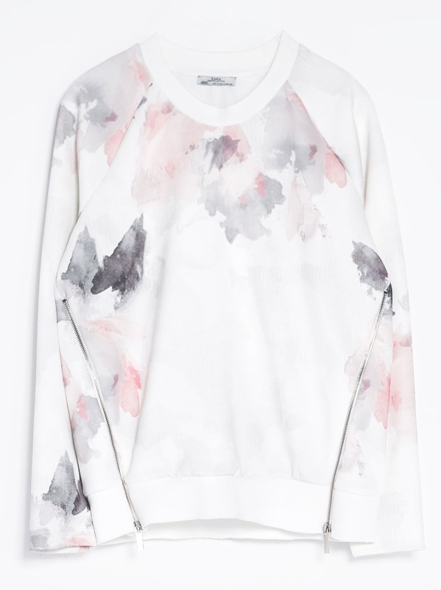 acne-zara-sweat-bird-floral-zip-ersatz-2
