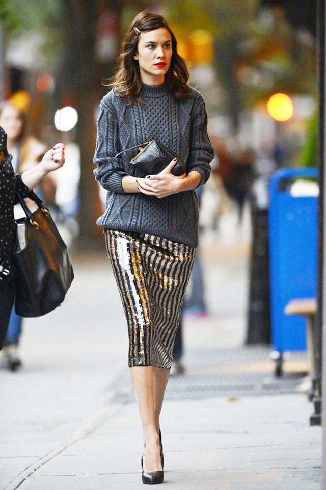 Alexa-Chung-in-Marc-Jacobs-Out-About-In-New-York-4