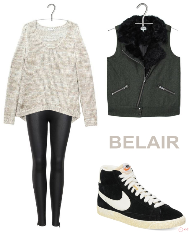 belair-eshop-decembre-2013