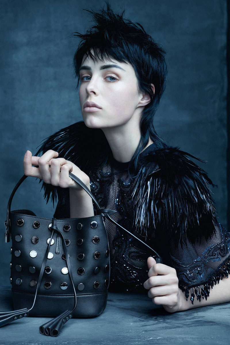 Marc-Jacobs-Final-Louis-Vuitton-Campaign-with-Star-Studded-Icons6