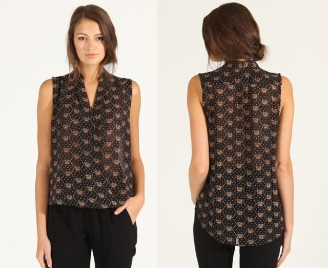sanro-pimkie-blouse-tigre-ersatz