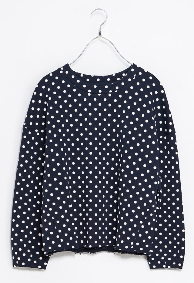 wanted-sweat-pois-zara-1