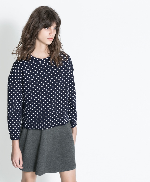 wanted-sweat-pois-zara-2