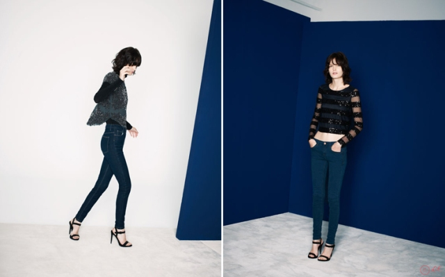 zara-trf-lookbook-evening-december-2013-1