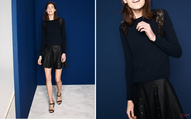 zara-trf-lookbook-evening-december-2013-2