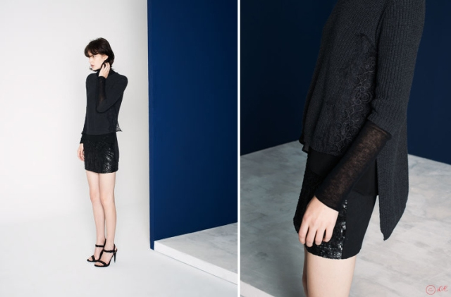 zara-trf-lookbook-evening-december-2013-4