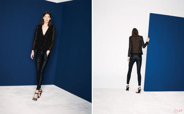 zara-trf-lookbook-evening-december-2013-5