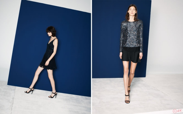 zara-trf-lookbook-evening-december-2013-7