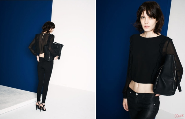 zara-trf-lookbook-evening-december-2013-8