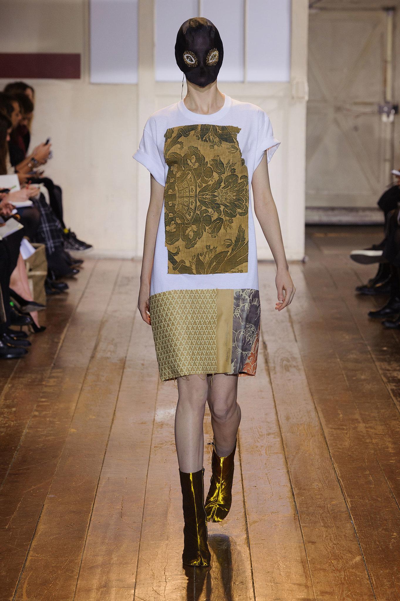1-Maison-Martin-Margiela-Haute-Couture-Spring-2014