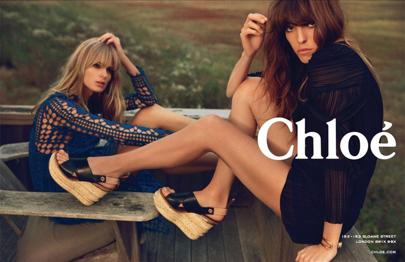 2-lou-doillon-chloe-spring-2014-campaign1.jpg.pagespeed.ic.vxL1b6G3Mb
