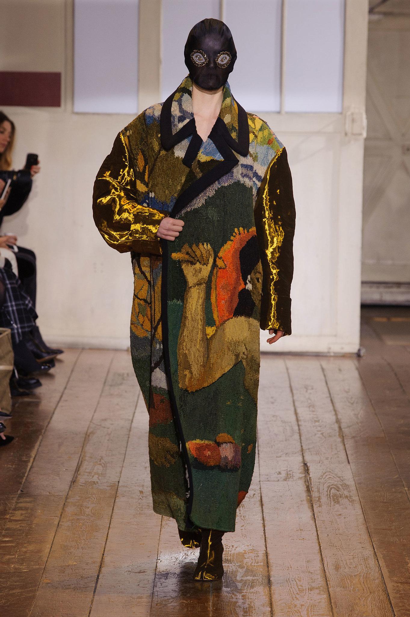 2-Maison-Martin-Margiela-Haute-Couture-Spring-2014