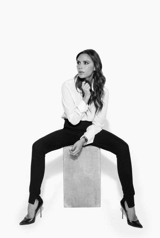 25-Victoria-Beckham-Portrait