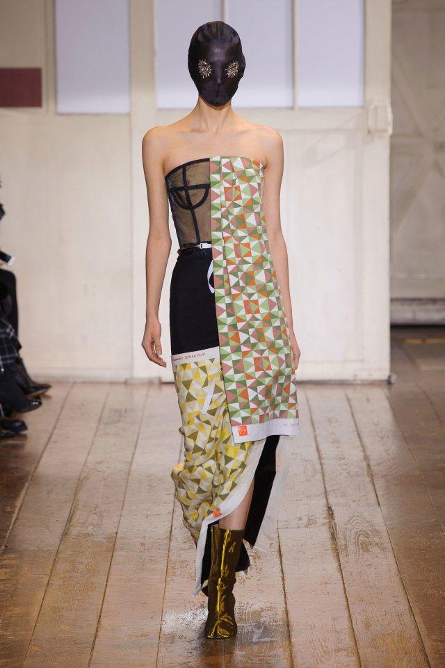 3-Maison-Martin-Margiela-Haute-Couture-Spring-2014