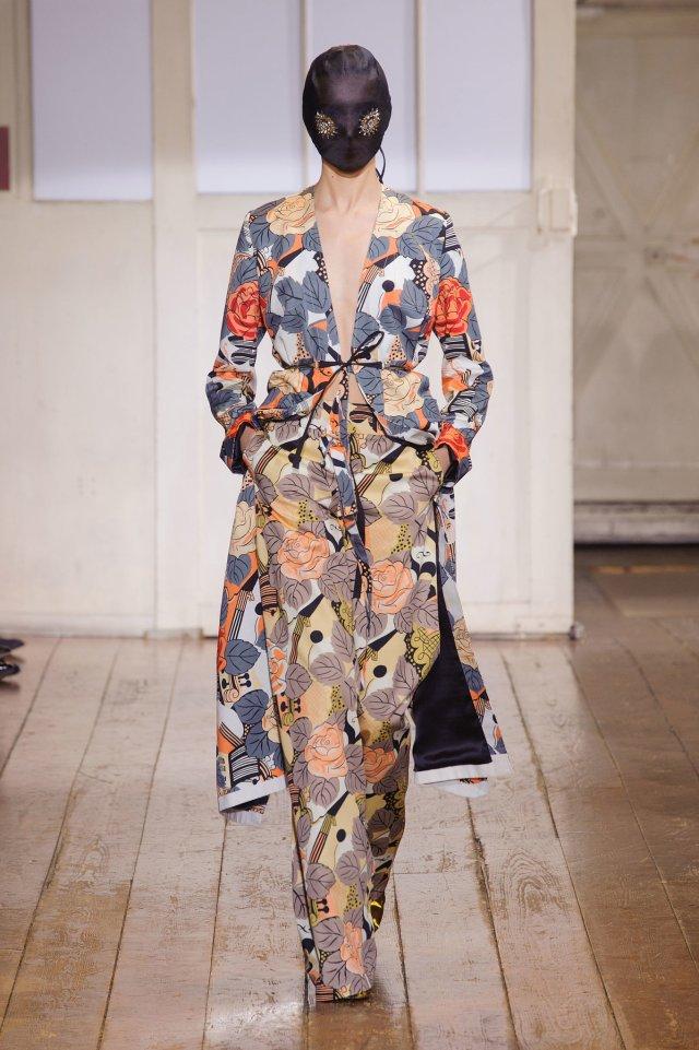 4--Maison-Martin-Margiela-Haute-Couture-Spring-2014