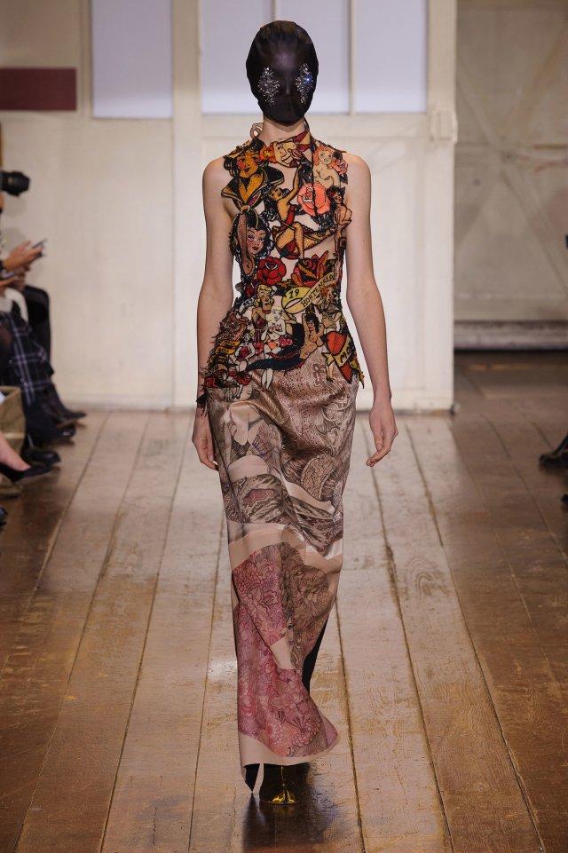 5-Maison-Martin-Margiela-Haute-Couture-Spring-2014