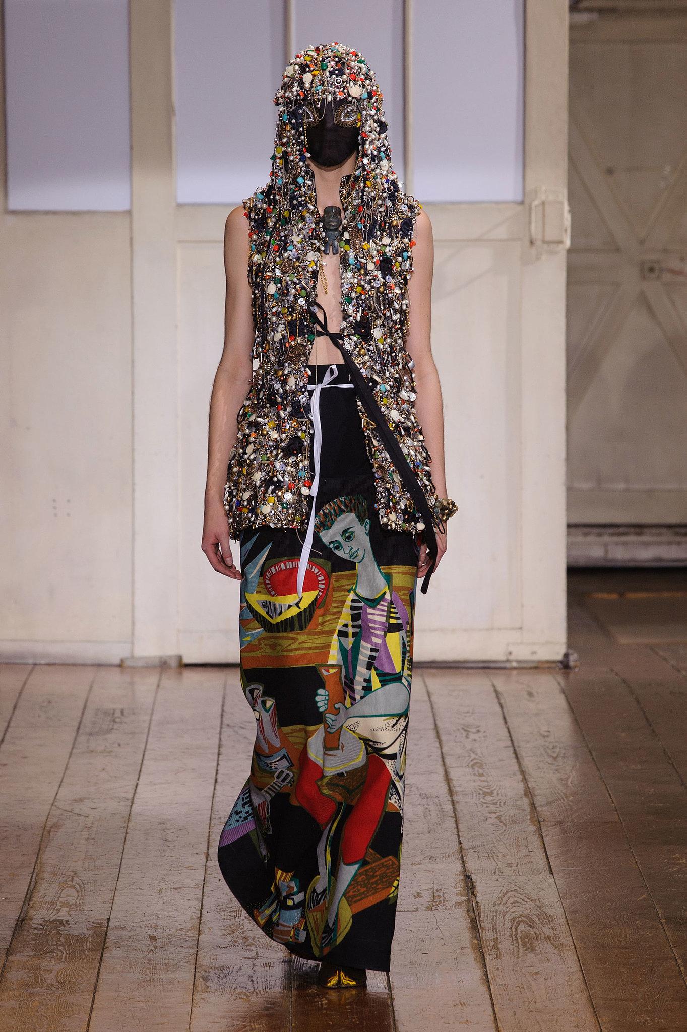 7-Maison-Martin-Margiela-Haute-Couture-Spring-2014