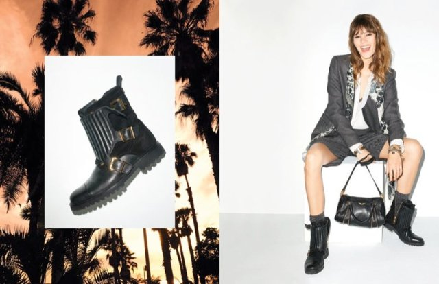 800x518xzadig-et-voltaire-spring-2014-campaign1.jpg.pagespeed.ic.zpwCKnVCON