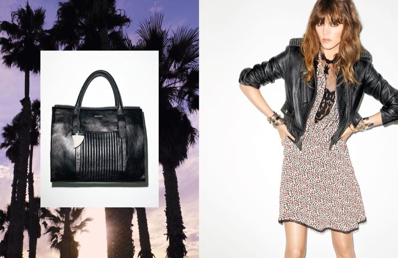 800x518xzadig-et-voltaire-spring-2014-campaign2.jpg.pagespeed.ic.CPXwE9crkv