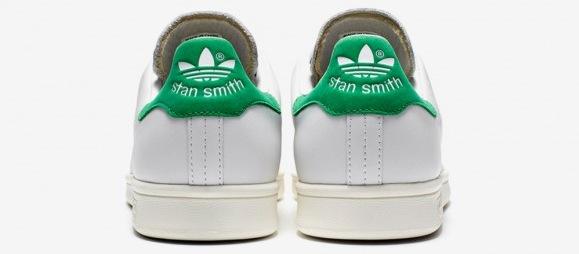 Adidas-Stan-Smith-2014-580x386