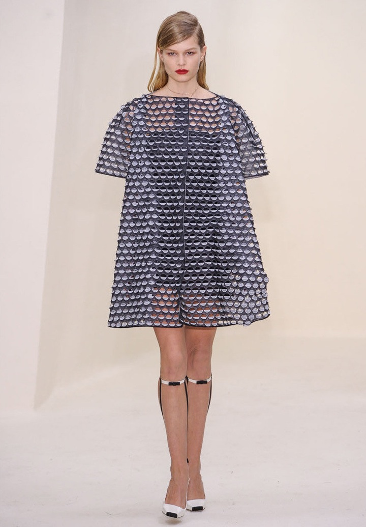 Christian-Dior-ful-HC-S14-P-005_exact780x1040_p