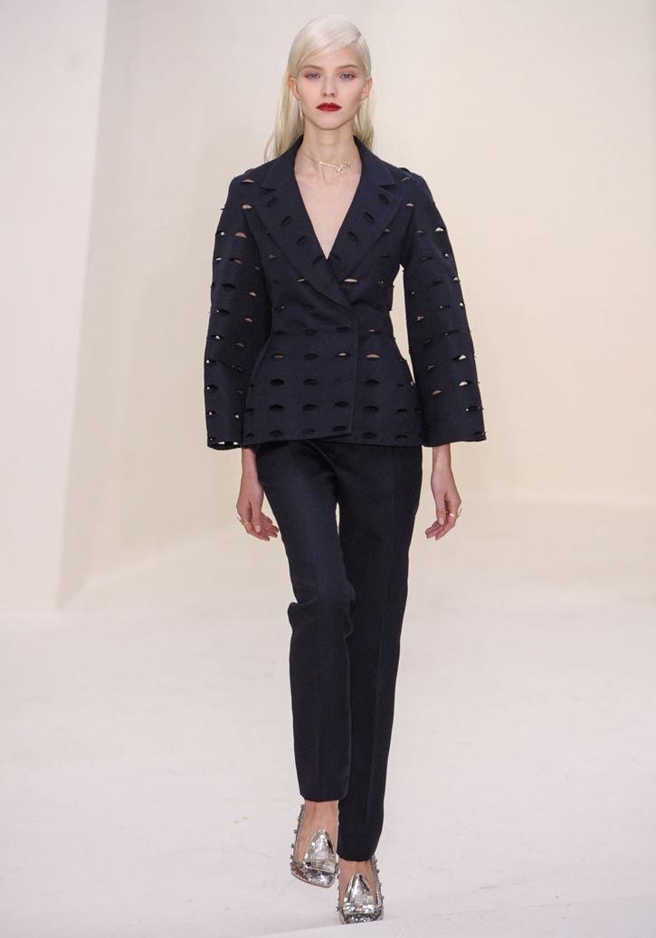 Christian-Dior-ful-HC-S14-P-006_exact780x1040_p