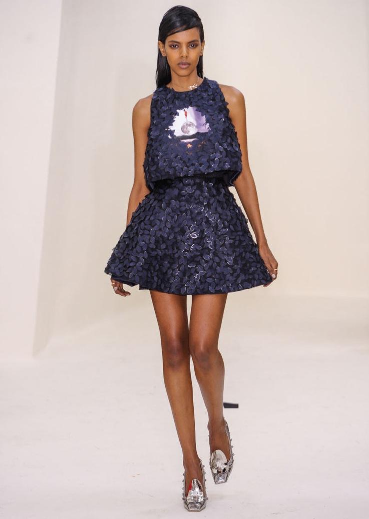 Christian-Dior-ful-HC-S14-P-016_exact780x1040_p