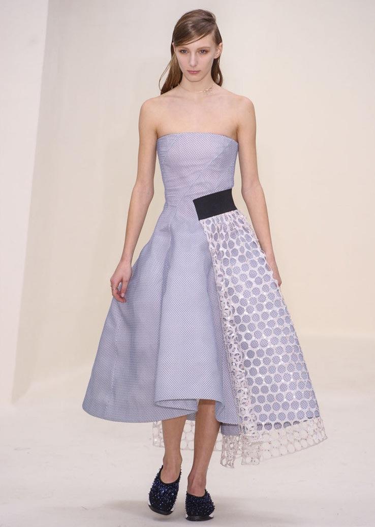 Christian-Dior-ful-HC-S14-P-020_exact780x1040_p