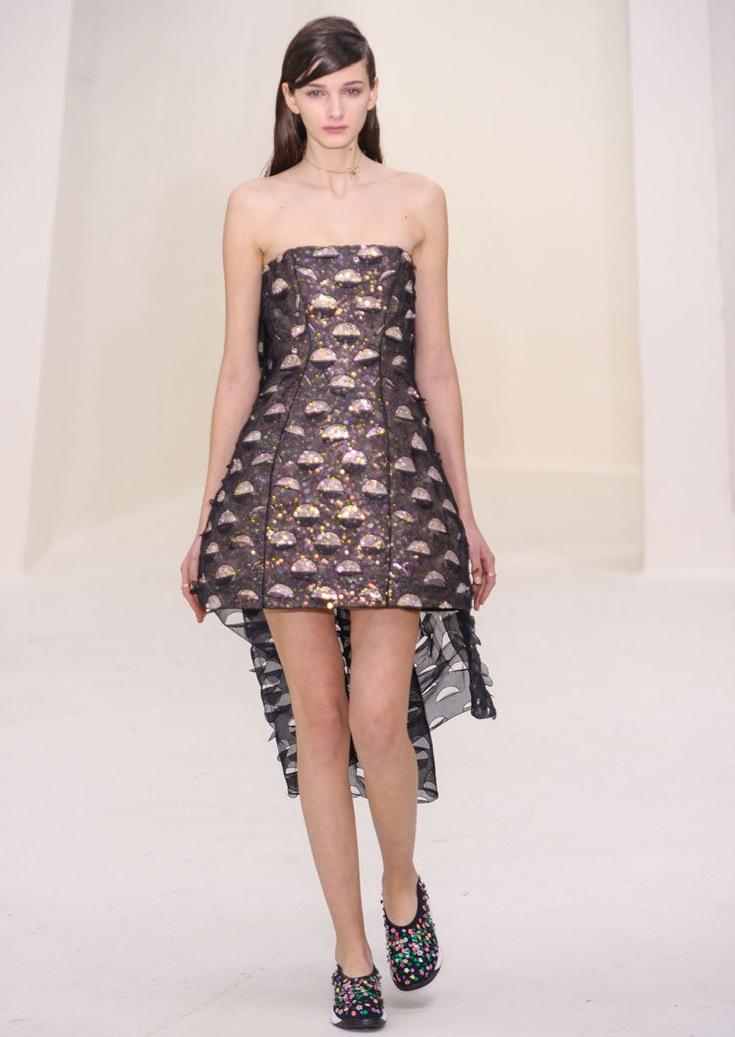 Christian-Dior-ful-HC-S14-P-023_exact780x1040_p