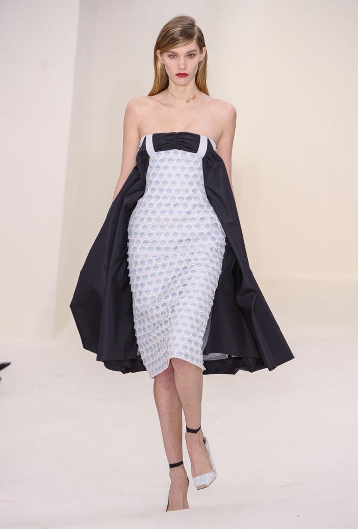 Christian-Dior-ful-HC-S14-P-046_exact780x1040_p