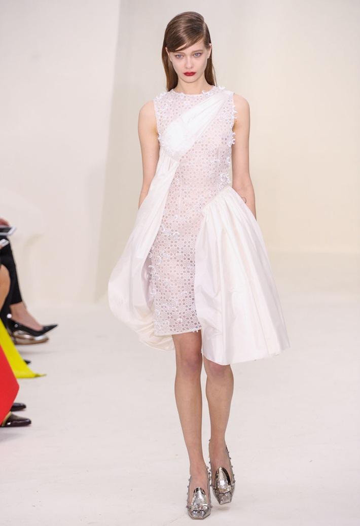 Christian-Dior-ful-HC-S14-P-050_exact780x1040_p