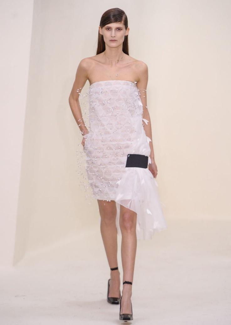 Christian-Dior-ful-HC-S14-P-051_exact780x1040_p