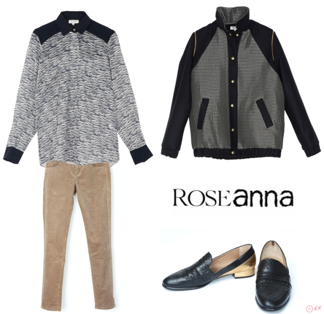 eshop-roseanna-soldes-janvier-2014