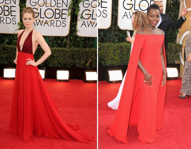 golden-globe-awards-2014-2-amy-mcadams-lupita-nyongo