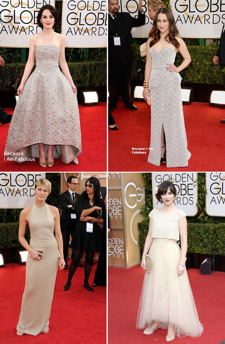 golden-globe-awards-2014-3-glitter