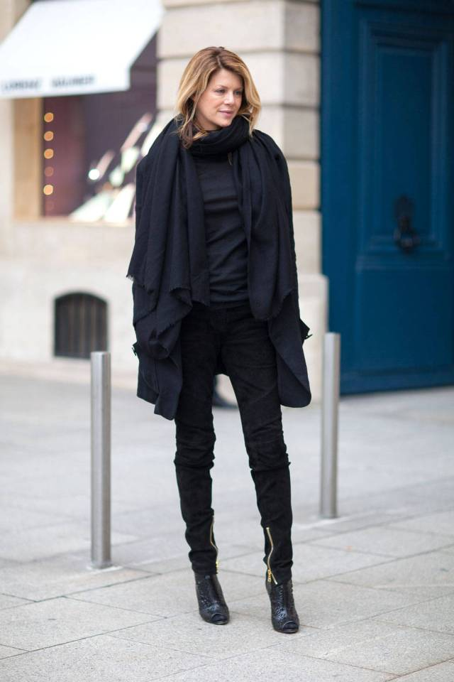 hbz-street-style-couture-paris-01-lg