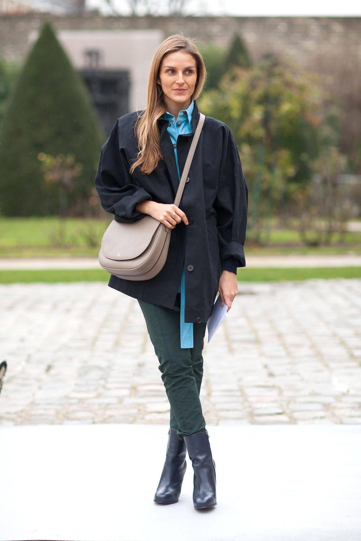 hbz-street-style-couture-paris-17-lg
