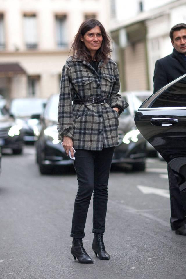 hbz-street-style-couture-paris-s2014-05-lg