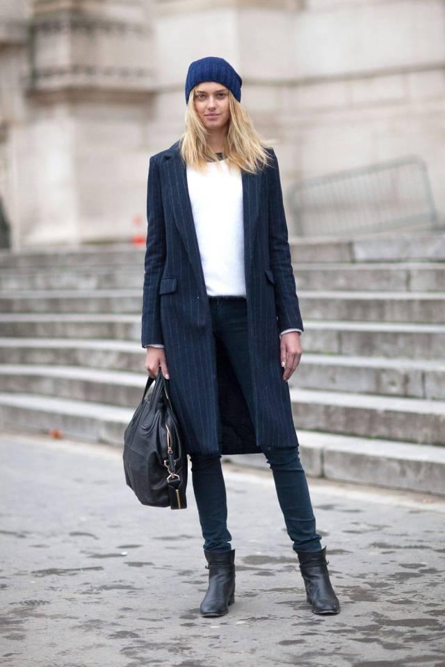 hbz-street-style-couture-s2014-paris-30-lg
