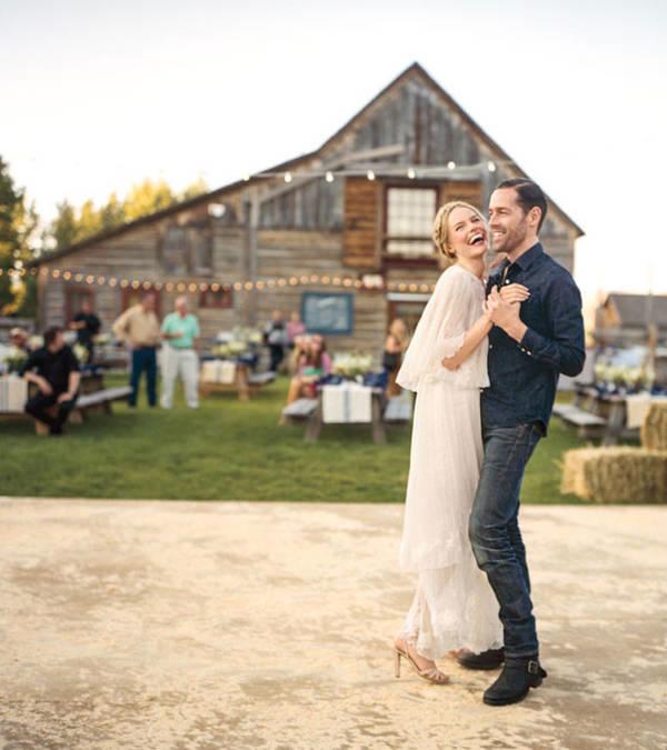 kate-bosworth-michael-polish-wedding-1