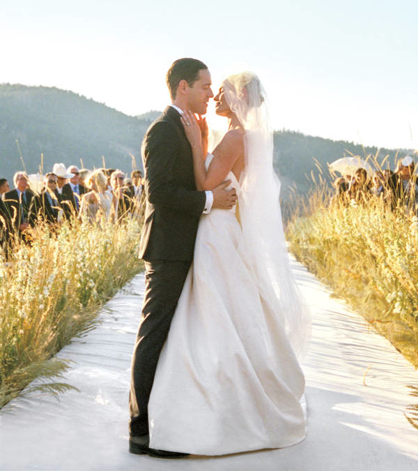 kate-bosworth-michael-polish-wedding-5